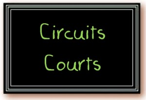 circuitscourts