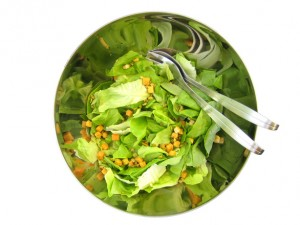 salad-1327217